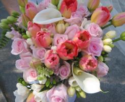 bouquet320