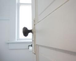 door320